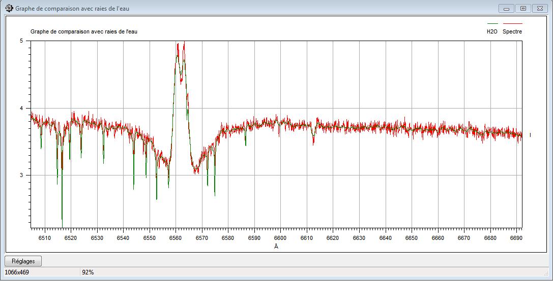Test RSpec Image1